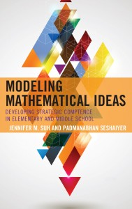 modeling-mathematical-ideas_c1-1
